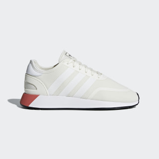 Zapatillas N-5923 OFF WHITE/FTWR WHITE/CORE BLACK AQ1132