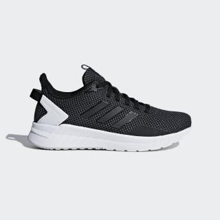 Questar Ride Shoes Carbon / Core Black / Grey DB1308