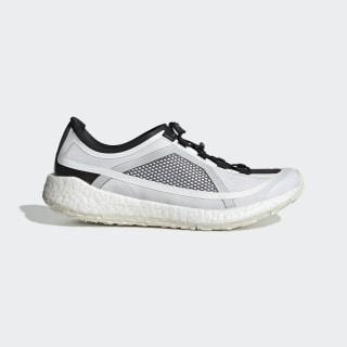 Pulseboost HD Shoes Core White / Cream White / White G28329