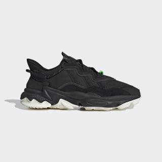OZWEEGO TR Shoes Core Black / Core Black / Off White EG8355
