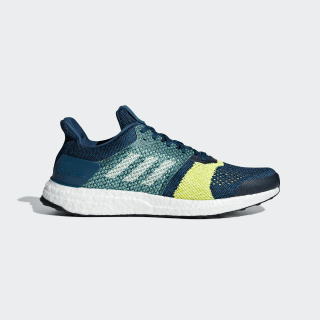 Ultraboost ST Shoes Legend Marine / Cloud White / Legend Ink B37695