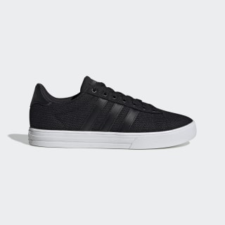 Tenis Daily 2.0 core black/core black/grey six F34565