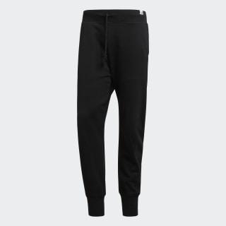 Pantalón XBYO Black BQ3108