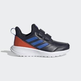 AltaRun Shoes Legend Ink / Blue / Active Orange G27235