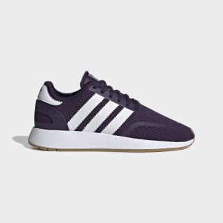 Tenis N-5923 legend purple / ftwr white / gum4 BD8041