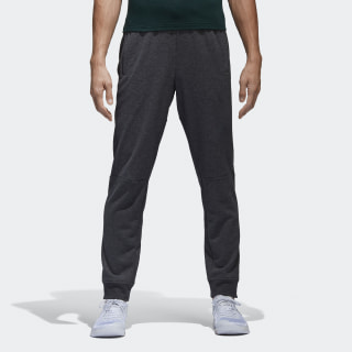 Pantalón Workout DARK GREY HEATHER BK0945