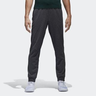 Pants Workout DARK GREY HEATHER BK0945