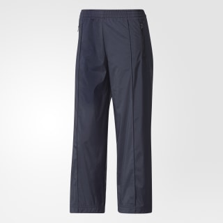 Pantalón Sailor LEGEND INK F17 BR9521