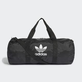 Adicolor Duffle Bag Black ED7392