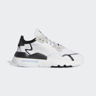 Chaussure Nite Jogger Star Wars Cloud White / Cloud White / Core Black FW2284