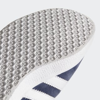 Adidas Spezial Schuhe 6,0 navywhitegold: : Schuhe