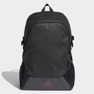 All Blacks Backpack Black FQ3669