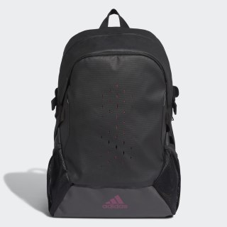 Mochila All Blacks Black FQ3669