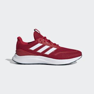 Energyfalcon Shoes Scarlet / Cloud White / Tech Mineral EG2925