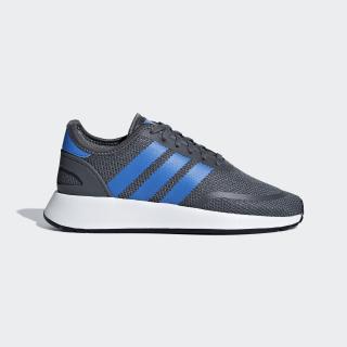 N-5923 Shoes Grey Five / True Blue / Ftwr White CG6949