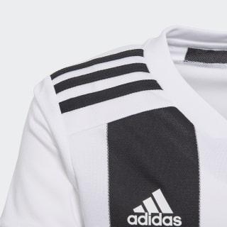 detailed pictures 6d99e 03c07 adidas Juventus Home Mini Kit - White | adidas Belgium