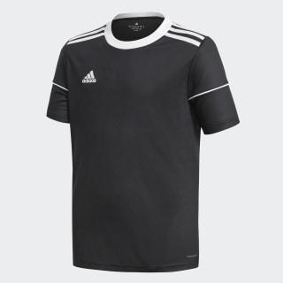Camiseta Squadra 17 Black / White BJ9195
