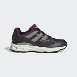 LXCON 94 Carbon / Feather Grey / Glory Purple EF4472