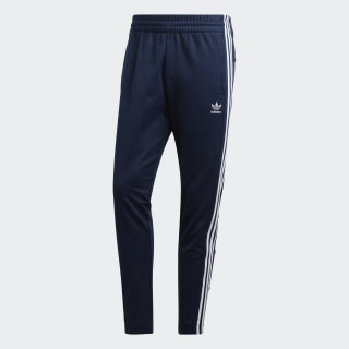 Adibreak Snap Pants Collegiate Navy CW1285
