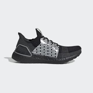 Ultraboost 19 NEIGHBORHOOD Shoes Core Black / Core Black / Cloud White FU7312