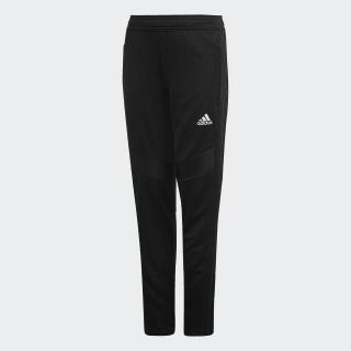 Girls' Tiro 19 Pants Black / Black FT8440