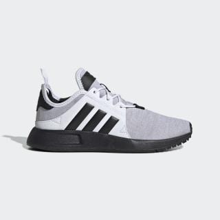 Tênis X Plr J light grey heather / core black / ftwr white CG6813
