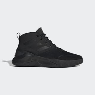 OwnTheGame Shoes Core Black / Core Black / Core Black EE9642