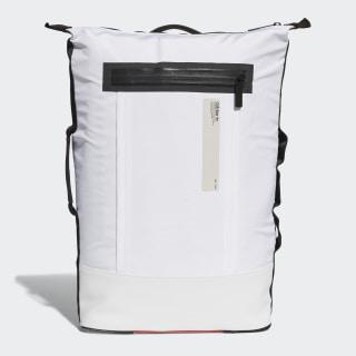 Mochila Adidas Nmd Bp S CORE WHITE DH3092