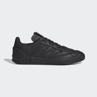 Sobakov P94 Shoes Core Black / Core Black / Cloud White EE6317