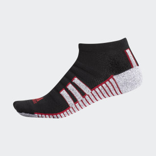 Climacool Tour360 Ankle Socks Black DT4918