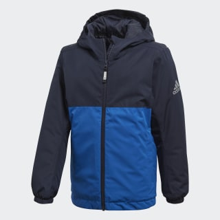 Boys/Girls Lieblings Padded Jacket Legend Ink CY8894
