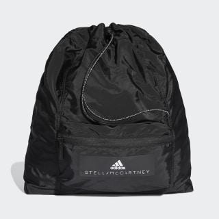 Gymnastikpose Black / White FJ2487
