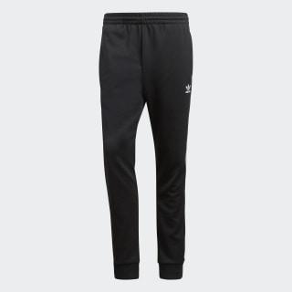 Sportovní kalhoty SST Black CW1275