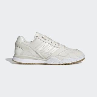 Кроссовки A.R. chalk white / chalk white / ftwr white EE5403
