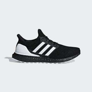 Sapatos Ultraboost Core Black / Ftwr White / Carbon G28965