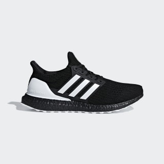 Ultraboost Shoes Core Black / Cloud White / Carbon G28965