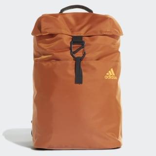 ID Flap Rucksack Tech Copper / Tech Copper / Flash Orange DZ6241