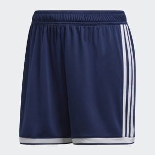 Regista 18 Shorts Dark Blue / White CF9582