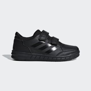 AltaSport Schuh Core Black / Core Black / Core Black D96831