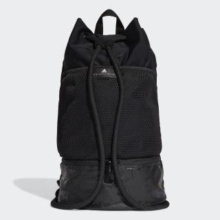 Gymnastikpose Black / Black / White FJ2498