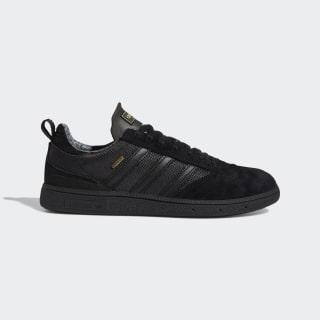 Busenitz Pro GORE-TEX® Shoes Core Black / Carbon / Gold Metallic B41664