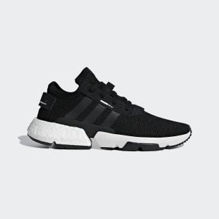 POD-S3.1 Shoes Core Black / Core Black / Ftwr White B37366