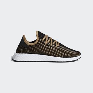 Sapatos Deerupt Runner Cardboard / Cardboard / Core Black B41763