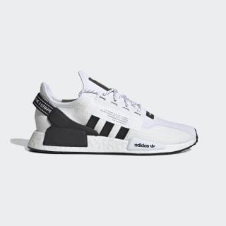 NMD_R1 V2 Shoes Cloud White / Core Black / Cloud White FV9022