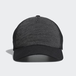 Beyond18 Fashion Hat Black DX1578