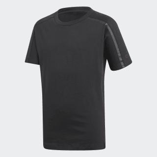 Playera adidas Z.N.E. Black / Black ED6440