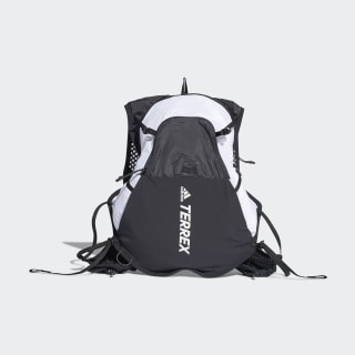 Terrex Agravic Backpack Large Multicolor / Black / Hi-Res Red DT5092