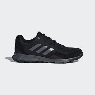 Zapatillas Tivid CORE BLACK/ONIX/CORE BLACK BB4608
