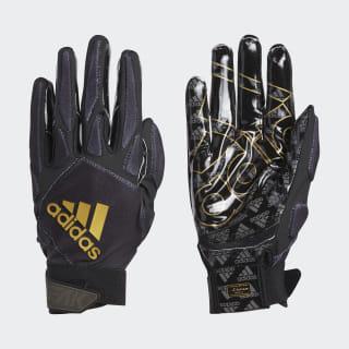 Freak 4.0 Gloves Black CL6823