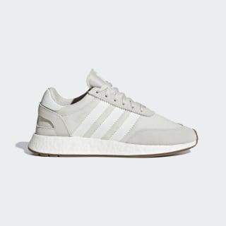 Sapatos I-5923 Grey One / Ftwr White / Grey Five B37924